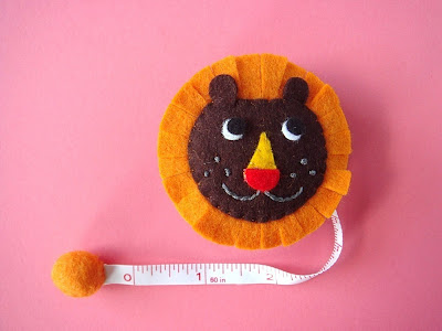 Unique Tape Measures and Cool Tape Measure Designs (15) 9