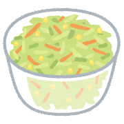vegetable_coleslaw_salad.png