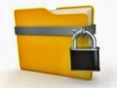 Teknik mengamankan dan melindungi data privasi saat online