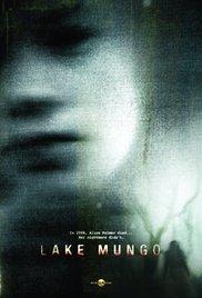Watch Lake Mungo Online Free 2008 Putlocker