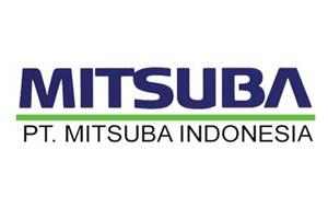 Loker Terbaru Pabrik Cikande PT. Mitsuba Indonesia Serang Banten