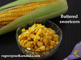 Jola recipe in Kannada