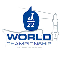 Safe the Date: J/22 Worlds 2019