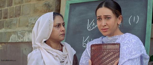 Fiza 2000 full movie download in hindi hd free