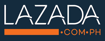 Lazada Group is pioneering e-Commerce across Southeast Asia.