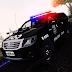 GTA SA - TOYOTA HILUX SRV 2014 COE PMBA