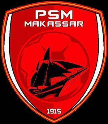 Syamsul, Legenda Hidup PSM Makassar Resmi Mundur