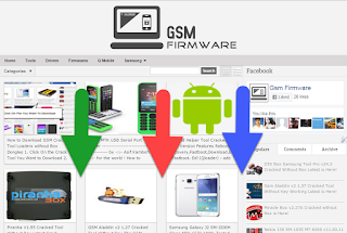 http://www.gsmfirmware.tk/2017/04/How-To-Download.html