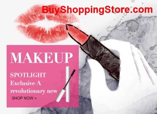 http://BuyShoppingStore.com