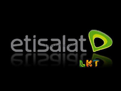 How to Share Your Etisalat Data Plan And Buy Data as a Gift