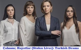 Dayan Yüreğim (Stay In My Heart): Turkish Drama | Turkish Drama's