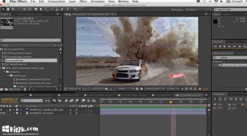 Adobe Photoshop Cs6 Download With Crack Kickass Torrents