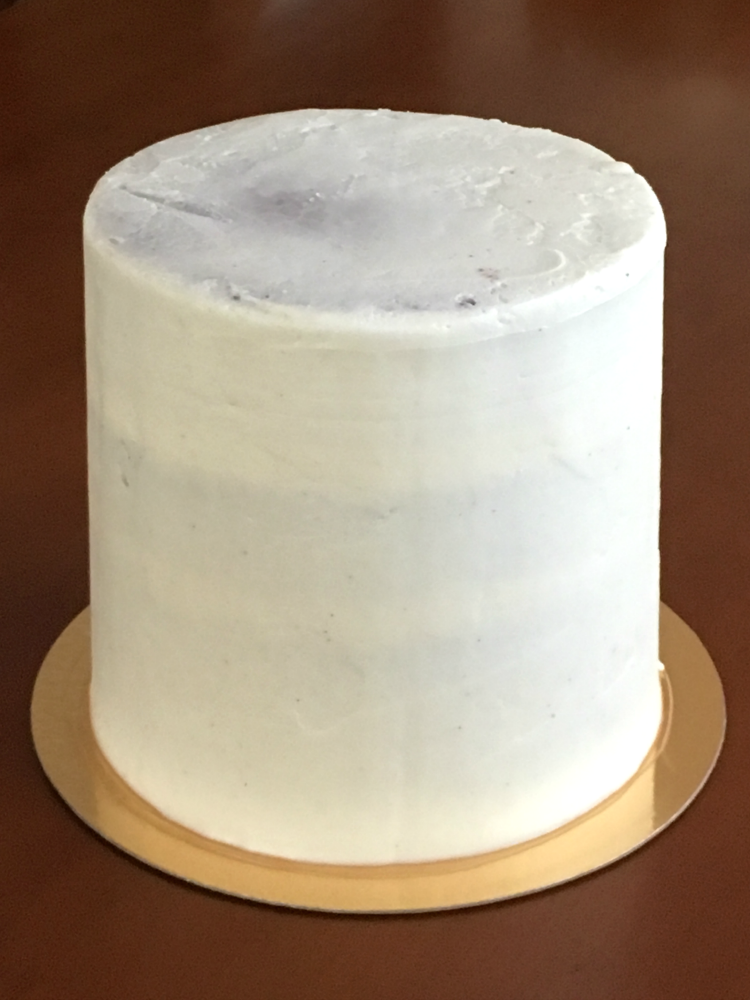 tarta-con-cream-cheese-frosting