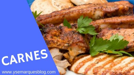 lista-de-alimentos-low-carb-para-iniciantes