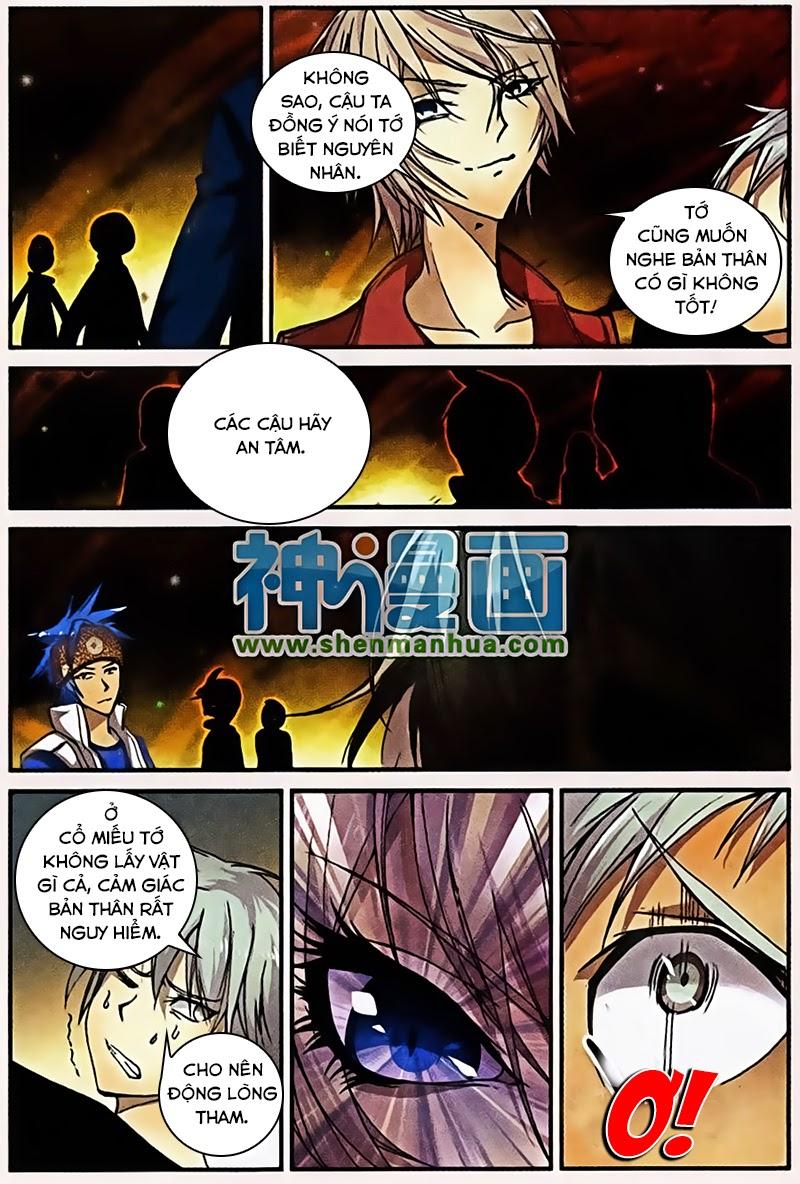 a3manga.com-gia-thien-20