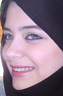 Samia de Casablanca Numero Whatsapp Femme