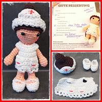 https://frau-tschi-tschi.blogspot.com/2018/12/amigurumi-krankenschwester-hakeln.html