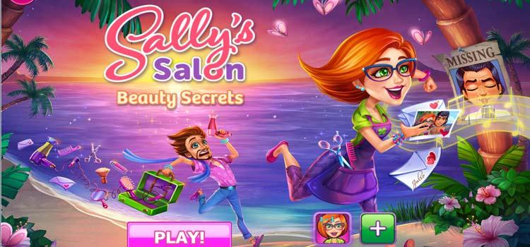 Game Anak Perempuan Paling Asyik Untuk Dimainkan