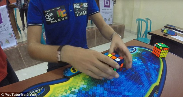 mats-valk-rubiks-cube-world-record