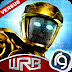 Real Steel World Robot Boxing v26.26.729 Apk Mod Hack (Acctualizado)