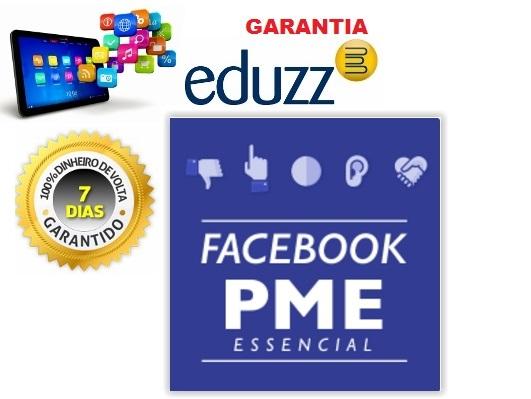 http://bit.ly/cursofacebookpmeessencial