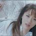 [Music Video] Takahashi Minami - Kagamiyokagami [カガミヨカガミ]
