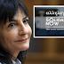 ΑΠΟΚΑΛΥΨΗ «ΒΟΜΒΑ» – Διευθύντρια Του Ιδρύματος Σόρος Για Τους «Πρόσφυγες» Η Ξαδέρφη Του Μητσοτάκη!