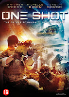 One Shot (2014) online y gratis