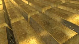 Cara Membeli dan Investasi Emas di Aplikasi Bukalapak