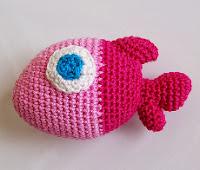 http://mygurumi.blogspot.com.es/2008/11/chubby-fish-pattern.html
