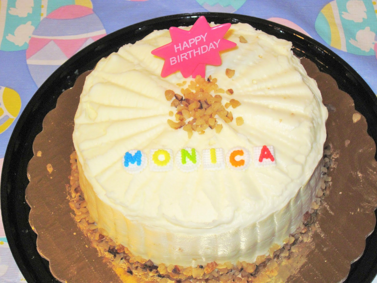 Our Adventures Amongst The Ducks Monica S Birthday