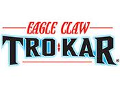 Visit Trokar Hooks Website