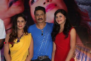 Tik Talk Telugu Movie Teaser Launch  0112.jpg