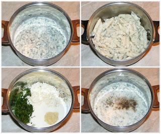 paste, cum facem paste cu sos alb, cum facem paste cu sos de iaurt, retete cu paste, preparate din paste, retete de paste, paste cu sos alb, paste cu sos de iaurt, retete, retete culinare, retete de mancare, retete simple, mancaruri cu paste, retete usoare, mancare hranitoare si energizanta, food, recipes,