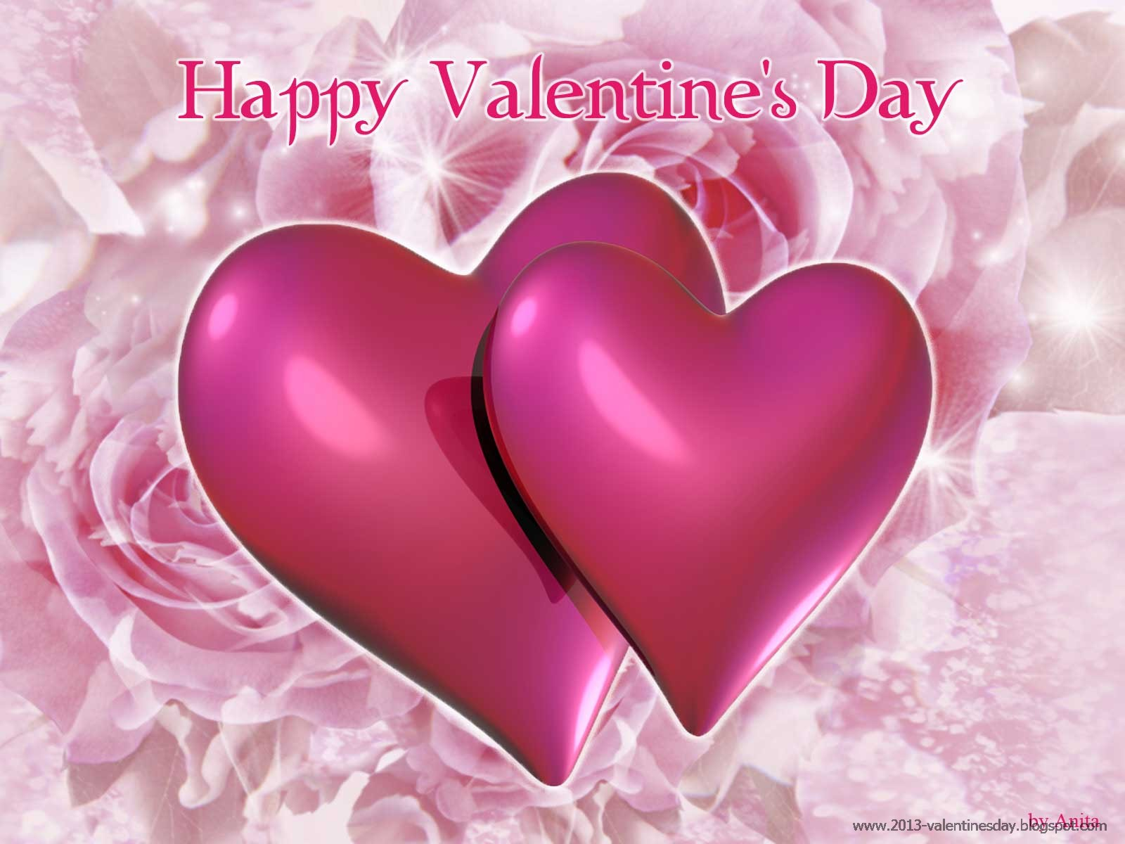 happy valentines day and - photo #10