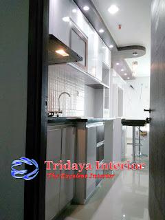 jasa-interior-apartemen-terbaik