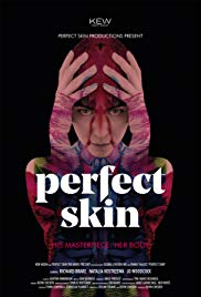 Watch Perfect Skin Online Free 2018 Putlocker