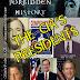Guest Post | BATR | The CIA's Presidents