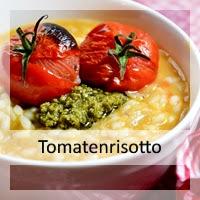 http://christinamachtwas.blogspot.de/2015/08/unsagbar-gut-tomatenrisotto-la-christina.html