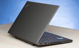 Lenovo ThinkPad T470 Latest Drivers Download Windows 10 64bit And Windows 8.1