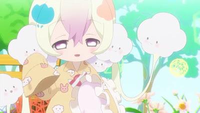 Nonton Anime Online Mahou Shoujo Ikusei Keikaku