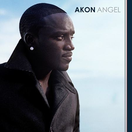 Akon-can u believe new 2011 latest english mp3 song free download.