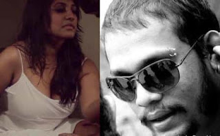 Actress Samali & singer Indrachapa's warrant of arrest cancelled