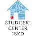 Prevajalnica JSKD 2016: Mladi avtorji in avtorice
