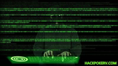 Hack Sakong Online Terpecaya Tahun 2019 Registrasi Link Akun Pro Terbaru Dengan Indeks Menang 90% !