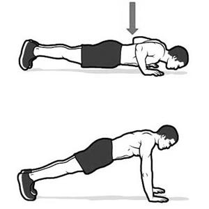 7 BASIC STEP N ARMS MOVEMENT OF AEROBIK
