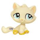 Littlest Pet Shop Multi Pack Kitten (#1364) Pet