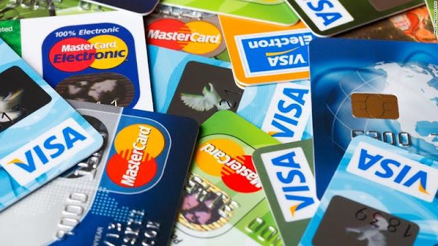 Cartão Pré Pago Internacional para Bariloche