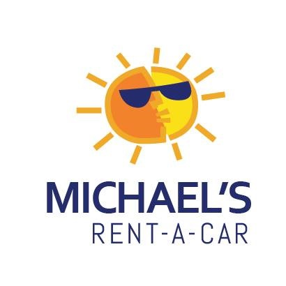MICHAEL' S RENT A CAR