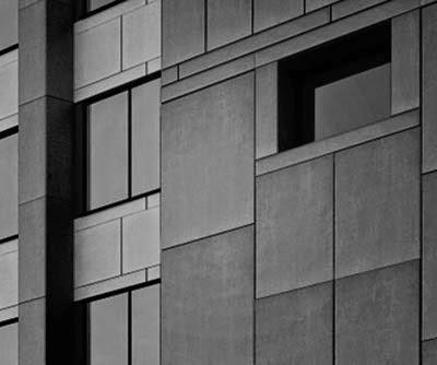 авторский дизайн,  авторский дизайн интерьера,  авторский интерьер,  авторский надзор,  авторский надзор +в дизайне,  авторский надзор +в дизайне интерьера,  авторский надзор +за проектом,  авторский надзор дизайн проекта,  авторский проект,  адрес бргту,  архив брестской области государственный,  архитектурные проекты фасады домов,  архитектурный проект университета,  архитектурный фасад проекты,  бгпк брестский государственный политехнический колледж,  бргту,  бргту 2015,  бргту брест,  бргту брест день открытых дверей,  бргту брест заочное отделение,  бргту брест официальный сайт,  бргту брест расписание занятий,  бргту брестский государственный технический университет,  бргту ветераны войны,  бргту заочное,  бргту заочное отделение,  бргту кафедра информатики,  бргту официальный сайт,  бргту проходные баллы 2015,  бргту расписание,  бргту расписание занятий,  бргту рт регистрация,  бргту сайт,  бргту северянин павлюченко,  бргту сессия,  бргту специальности,  бргту факультет заочного обучения,  бргту факультеты,  бргту фзо,  бргту фото,  брестская государственная экспертиза,  брестская областная государственная инспекция +по семеноводству,  брестский государственный,  брестский государственный архив,  брестский государственный железнодорожный колледж,  брестский государственный железнодорожный лицей,  брестский государственный колледж,  брестский государственный колледж железнодорожного транспорта,  брестский государственный колледж приборостроения,  брестский государственный колледж связи,  брестский государственный колледж сферы,  брестский государственный колледж сферы обслуживания,  брестский государственный контроль,  брестский государственный лицей,  брестский государственный лицей легкой промышленности,  брестский государственный лицей строителей,  брестский государственный медицинский,  брестский государственный медицинский колледж,  брестский государственный политехнический,  брестский государственный политехнический колледж,  брестский государственный 